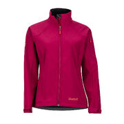 Куртка Marmot Women's Gravity Jacket