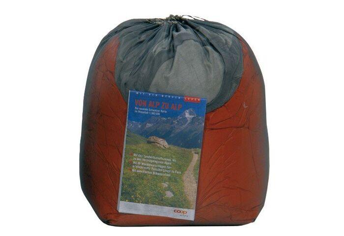 Мешок для хранения Exped Mesh Bag L