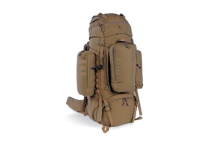 Рюкзак Tasmanian Tiger Range Pack MK2