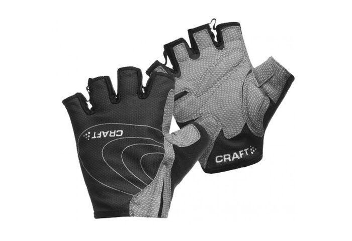 Велоперчатки Craft Performance Bike Gloves 193626