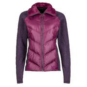 Куртка Marmot Women's Thea Jacket