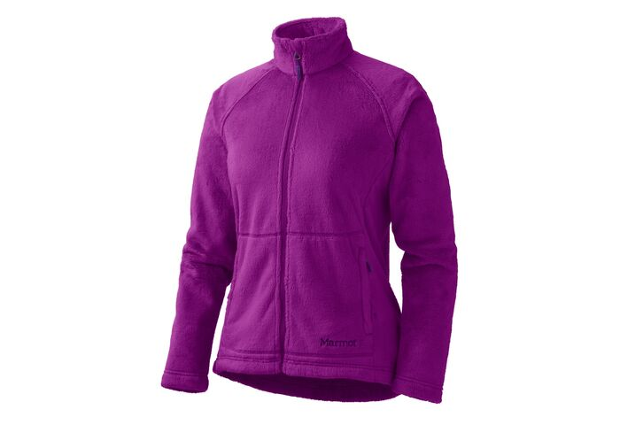 Флис Marmot Flair Jacket
