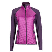 Флис Marmot Women's Variant Jacket 89780