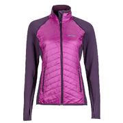 Фліс Marmot Women's Variant Jacket 89780