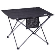 Cтол KingCamp Ultra-Light Folding Table