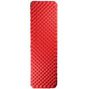 Надувной коврик Sea To Summit Comfort Plus Insulated Mat Rectangular Regular