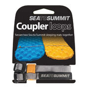Стяжка Sea To Summit Mat Coupler Kit Loops
