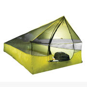Внутренняя палатка Sea To Summit Escapist Ultra-Mesh Bug Tent