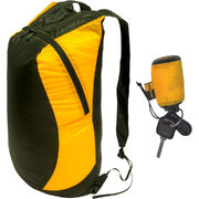 Рюкзак Sea To Summit Ultra-Sil Day Pack Old