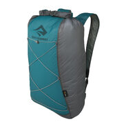 Рюкзак Sea To Summit Ultra-Sil Dry Day Pack