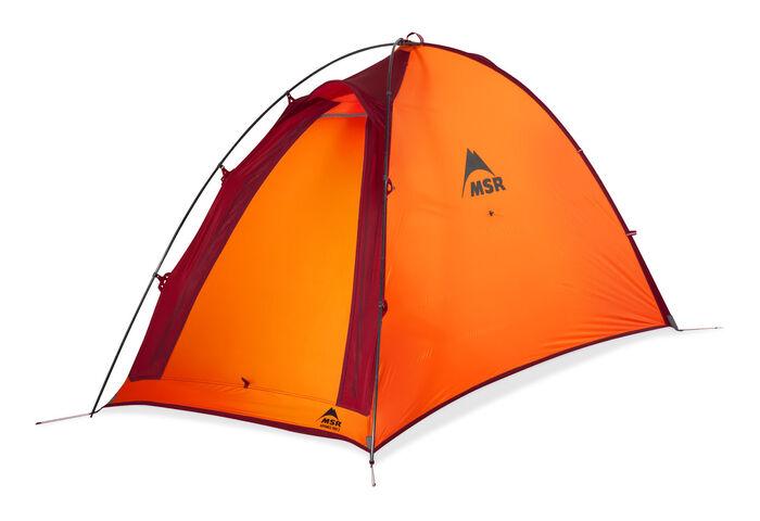 Палатка MSR Advance Pro 2
