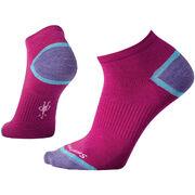 Термоноски Smartwool Women's Jitterbug Micro Socks