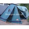 Палатка Alexika Victoria 5 Luxe - изображение 7