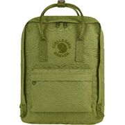 Эко-рюкзак Fjallraven Re-Kanken 16 л
