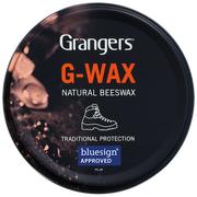 Воск для обуви Grangers G-Wax