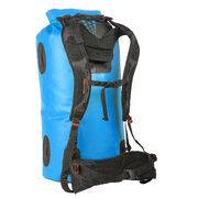 Гермочехол-рюкзак Sea To Summit Hydraulic Dry Pack 120 л