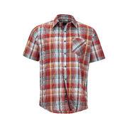 Рубашка Marmot Men's Echo SS