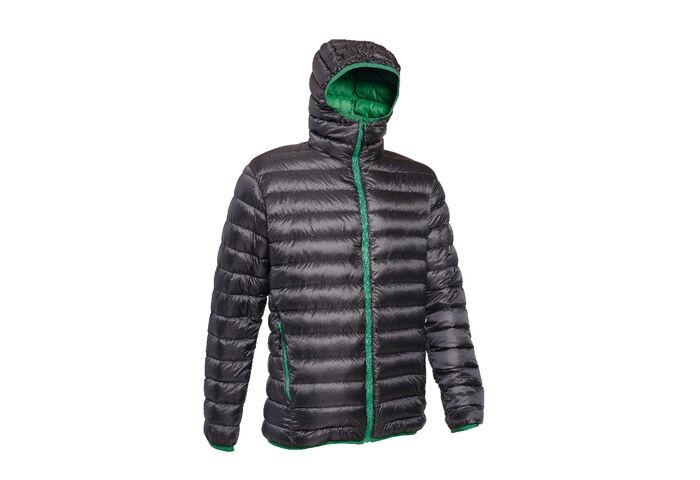 Куртка Turbat Kostrych Kap