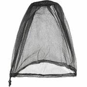 Москитная сетка на голову Lifesystems Midge&Mosquito Head Net