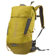 Рюкзак Marmot Aquifer 22