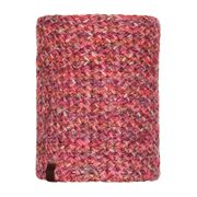 Снуд Buff Neckwarmer Knitted and Polar Margo Flamingo Pink
