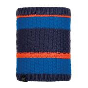 Снуд Buff Neckwarmer Knitted and Polar Fizz Blue Skydiver