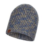 Шапка Buff Knitted Hat Karel Medieval Blue