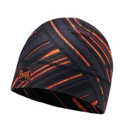 Шапка Buff ThermoNet Hat Glassy Multi