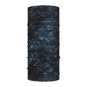Бафф Buff Original Ab5Tr Blue