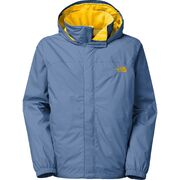 Куртка The North Face Men's Resolve Jacket