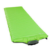 Надувной коврик Thermarest NeoAir All Season SV Regular Wide