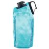 Фляга Platypus DuoLock Bottle 1 л - изображение 9