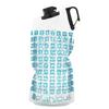 Фляга Platypus DuoLock Bottle 2 л - изображение 1