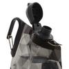 Фляга Platypus DuoLock Bottle 2 л - изображение 4