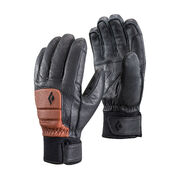Рукавички Black Diamond Spark Gloves