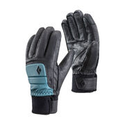 Рукавички Black Diamond Women's Spark Gloves