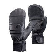 Варежки Black Diamond Men's Spark Mitts 801597