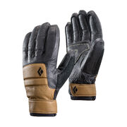 Перчатки Black Diamond Spark Pro Gloves