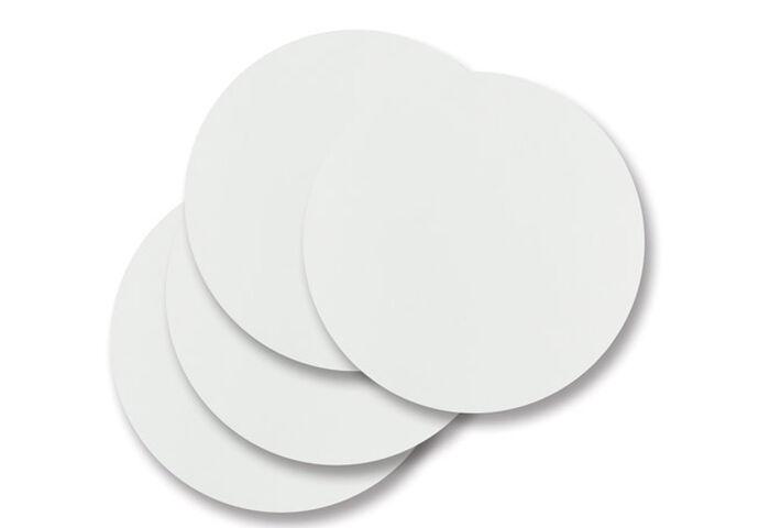 Ремнабор MSR Fabric Repair Kit
