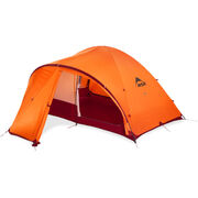 Палатка MSR Remote 2