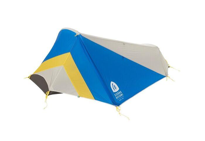 Палатка Sierra Designs High Side 1