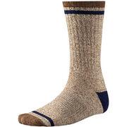 Термоноски Smartwool Men's Larimer Crew Socks