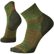 Термоноски Smartwool Men's PhD Outdoor Ultra Light Mini Socks
