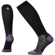 Термоноски Smartwool Women's PhD Graduated Compression Ultra Light Socks