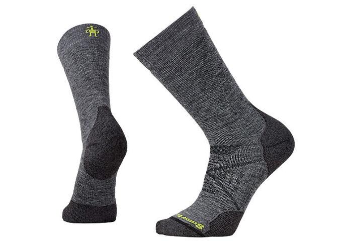 Термоноски Smartwool PhD Nordic Medium Socks 15061