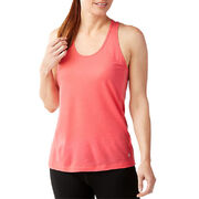 Термомайка Smartwool Women's PhD Ultra Light Tank 015141