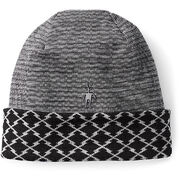 Шапка Smartwool NTS Mid 250 Reversible Pattern Cuffed Beanie