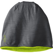 Шапка двостороння Smartwool PhD Reversible Training Beanie