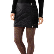 Утепленная юбка Smartwool Women's Corbet 120 Skirt