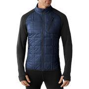 Кофта Smartwool Men's Men's Corbet 120 Jacket